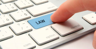 Law and Tech